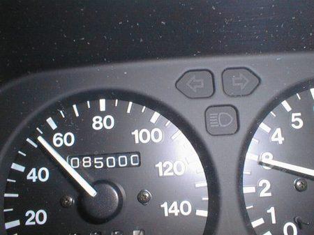 85000