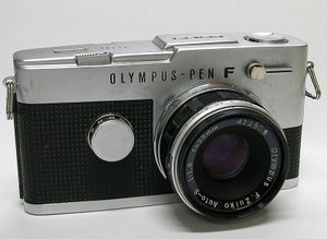 800pxolympuspenftwith38mm1_8