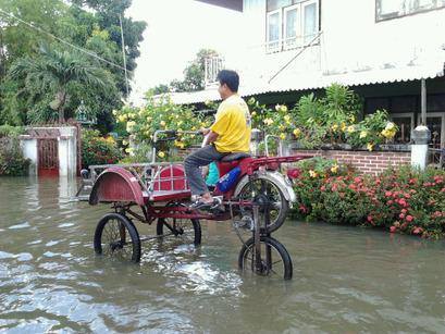 20111120_thai07