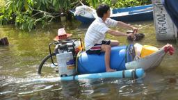 Thai4