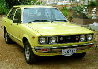 800px1978carina