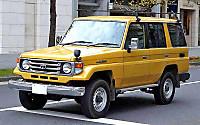 Toyota_land_cruiser_hzj76hv_001