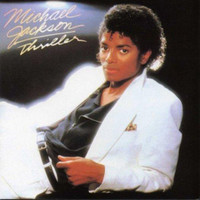 124609034744116408656_mj_thriller